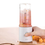 Pinlo Handy Juicer
