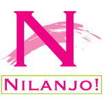 Nilanjo! Boutique