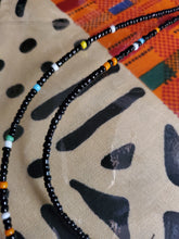 Load image into Gallery viewer, African Waist Beads