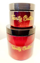 Load image into Gallery viewer, Trinity Body Butter