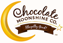 Chocolate Moonshine Co.