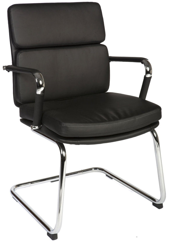 Deco Visitor Office Chair - Gaming Chairs Ireland