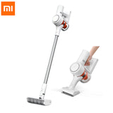 Xiaomi 1C Cordless Vacuum Cleaner - Gaming Chairs Ireland