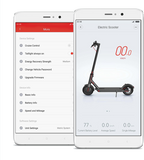 Xiaomi 1S Electric Scooter (Upgraded M365) - Housetech.ie