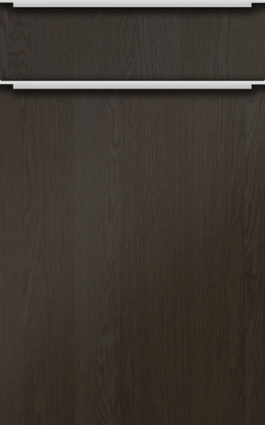 Oak Trend Brown