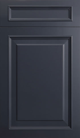 Wellington Blue Slate