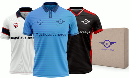 Maillot de Rugby Maillot Rugby Union Rugby League International ou maillot de club