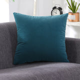 Velvet Cushion Covers UA-6007