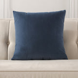 Luxury Velvet Cushion Covers UA-6010