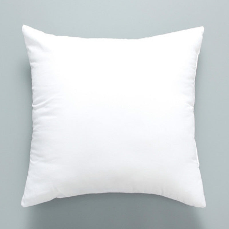 Filled Cushion Pack Of 4