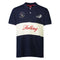 Men's Sailing Polo