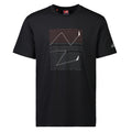 Men's Wake T-Shirt