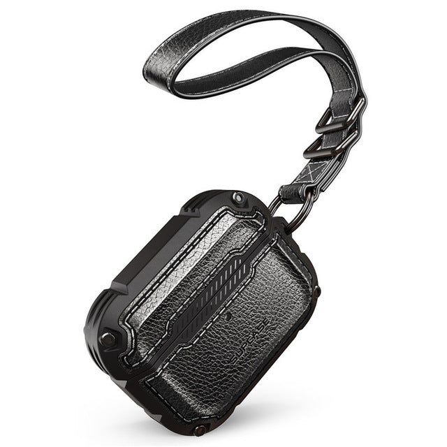 Hand-Strap AirPods Case