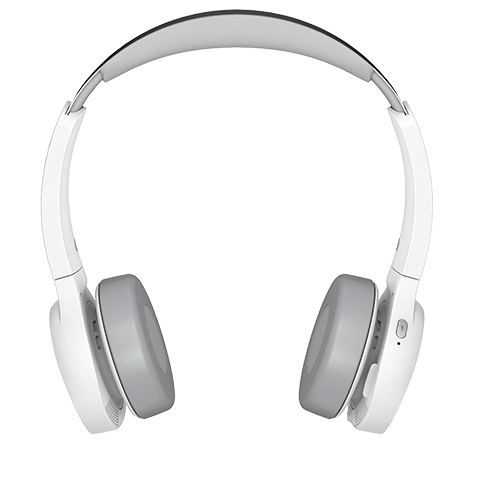 Cisco wireless headset