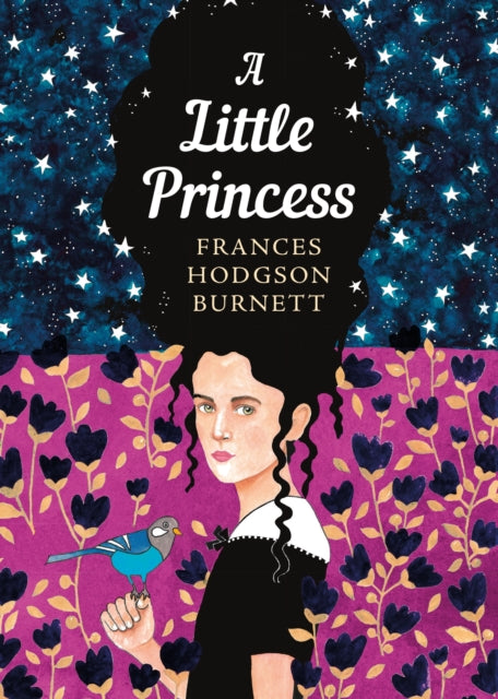 A Little Princess : The Sisterhood-9780241380666