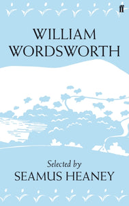 WILLIAM WORDSWORTH-9780571274291