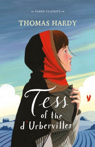 Tess of the d'Urbervilles-9780571337033
