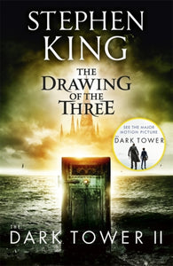 The Dark Tower II: The Drawing Of The Three : (Volume 2)-9781444723458