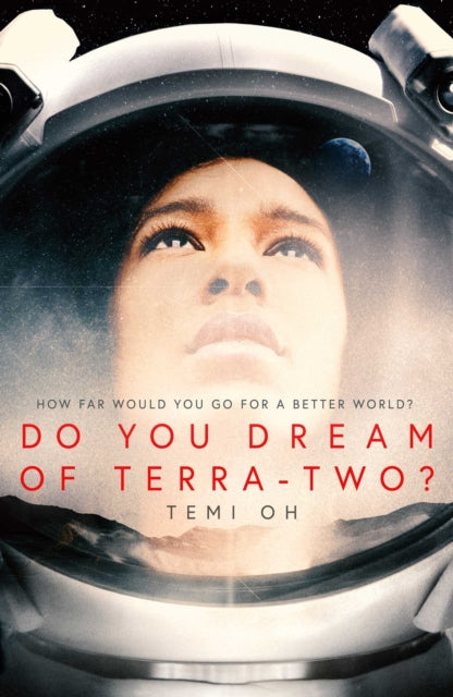 Do You Dream of Terra-Two?-9781471171277