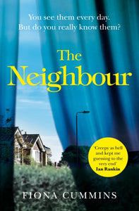 The Neighbour-9781509876938