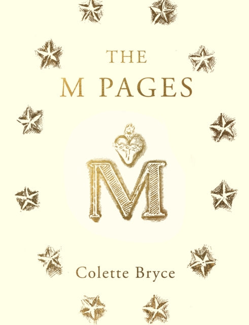 The M Pages-9781529037500
