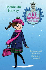 Alice-Miranda in Scotland-9781760891923