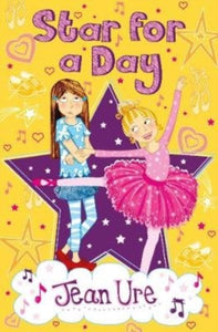 Star for a Day-9781781129333