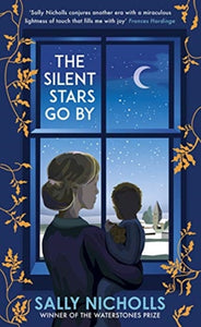 The Silent Stars Go By-9781783449903