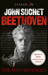 Beethoven : The Man Revealed-9781783964963