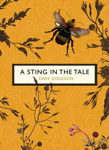 A Sting in the Tale (The Birds and the Bees)-9781784871116