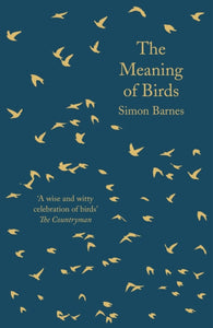 The Meaning of Birds-9781788542814