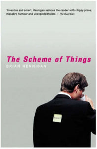 SCHEME OF THINGS-9781904598312