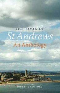 BOOK OF ST ANDREWS-9781904598992