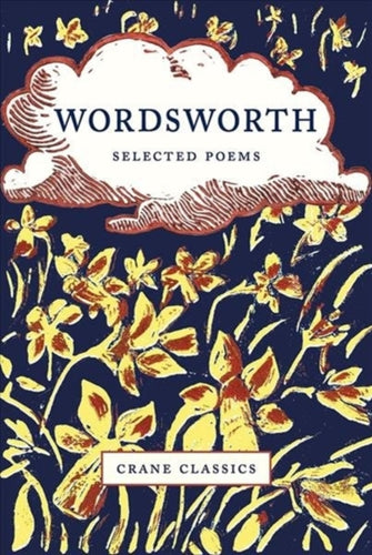 Wordsworth : Selected Poems-9781912945221