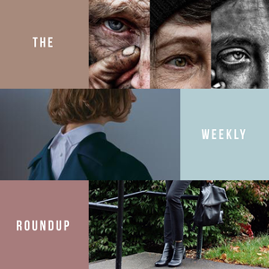 The Weekly Roundup, Episode V