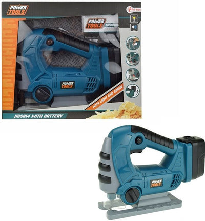 POWER TOOLS DECOUPEERZAAG
