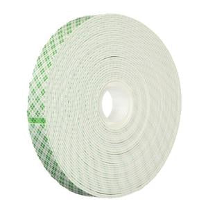 3M-scotch 110-mr moutape 3/4X38yd