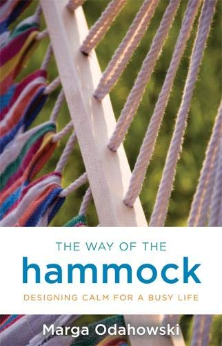 The Way Of The Hammock