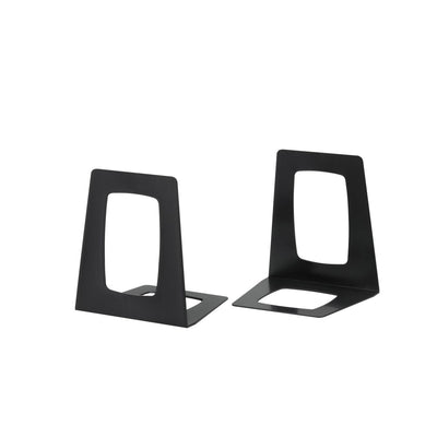 Jalema bookends black