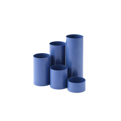 Jalema re-solution tidy tube blue