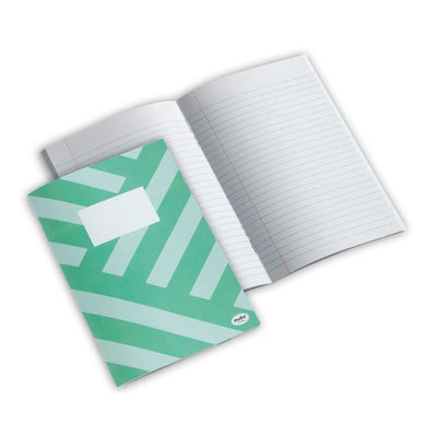 Jalema  School Notebook A5 | Lined