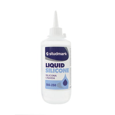 LIQUID SILICONE 250ML