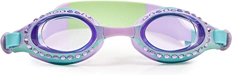 GIRLS GOGGLE OMBRE CLASSIC