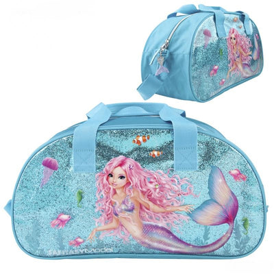 FANTASY MODEL SPORT TAS MERMAID