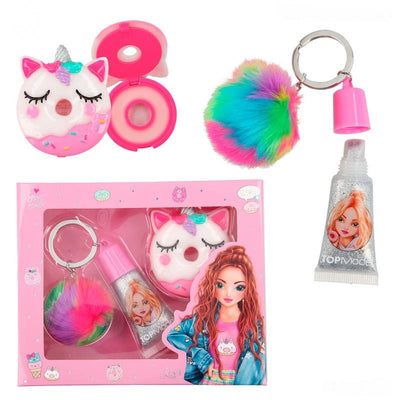 TOPMODEL BEAUTY SET CANDY CAKE