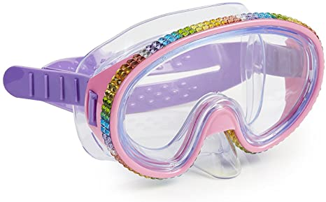 GIRLS DIVE MASK ICANDY