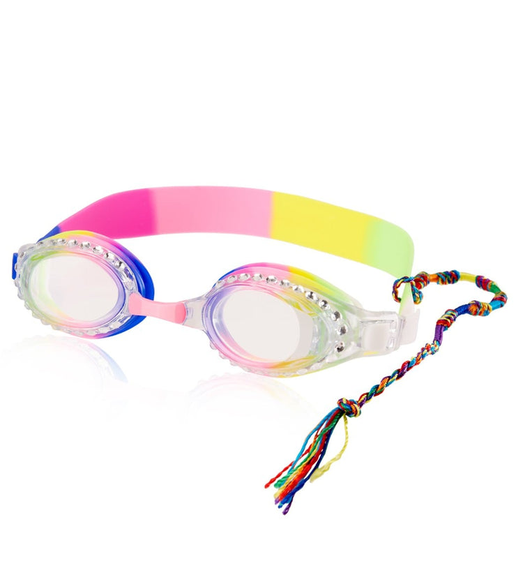 GIRLS GOGGLE BLING MARLEY