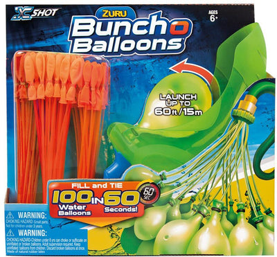 Zuru Bunch O Balloons Launcher