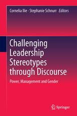 Challenging Leadership Softcover
