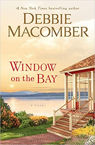 WINDOW ON THE BAY-DEBBIE MACOMBER